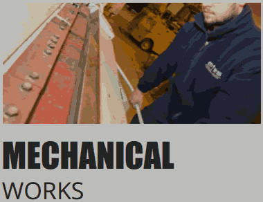 Mechanical Works